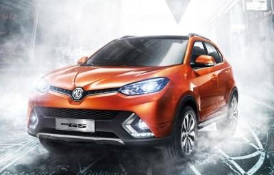 شورومهای جدید خودرو در کشورافتتاح خواهد شد