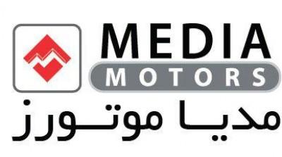 رشد 41 امتیازی شرکت مدیا موتورز در رضایتمندی مشتریان از خدمات پس از فروش
